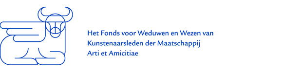 Stichting WWFonds